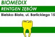 ul. Barlickiego 15