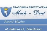 ul. Bukowa 15