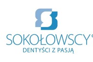 al. Warszawska 105/5h