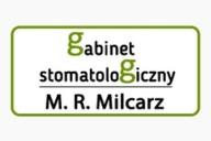 ul. Bł.Bolesławy Lament 7