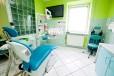 Poradnia Stomatologiczna Opdent
