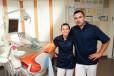 M.Dent-Stomatologia, Ortodonta, Chirurg, Protetyk Olsztyn