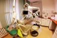 Dental Art NZOZ Iwona Orczyk