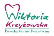 ul. Myśliwska 34