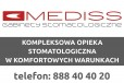 Mediss Gabinety Stomatologiczne
